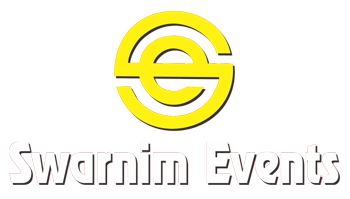 Swarnim Events